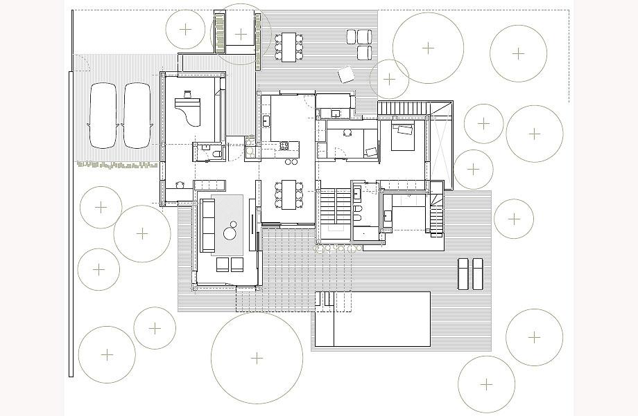 casa jm de made studio - plano (35)