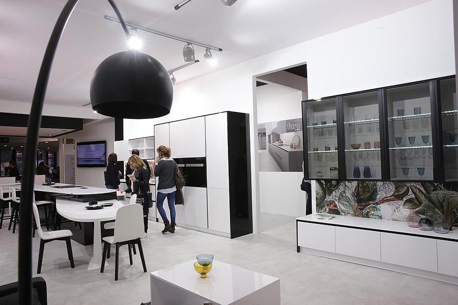 espacio cocina sici 2021 se celebrara junto a habitat valencia - foto alberto saiz (2)