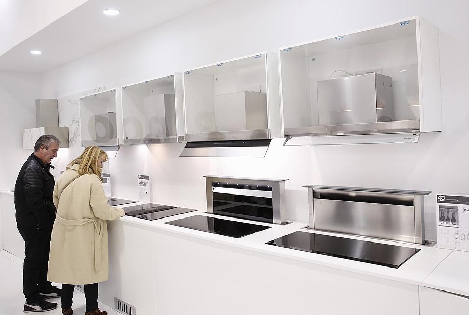 espacio cocina sici 2021 se celebrara junto a habitat valencia - foto alberto saiz (3)
