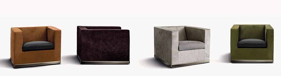 la butaca suitcase de rodolfo dordoni y minotti (1)