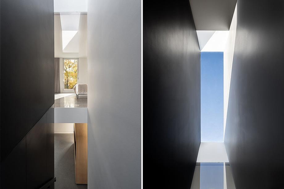 la duette de natalie dione architecture - foto raphaël thibodeau (5)