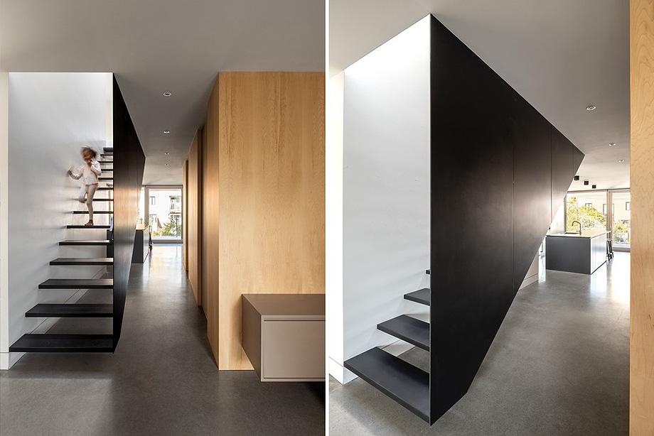 la duette de natalie dione architecture - foto raphaël thibodeau (6)