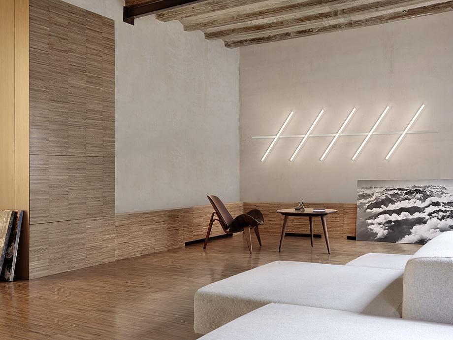 luminaria halo wall de martin azua para vibia (3)