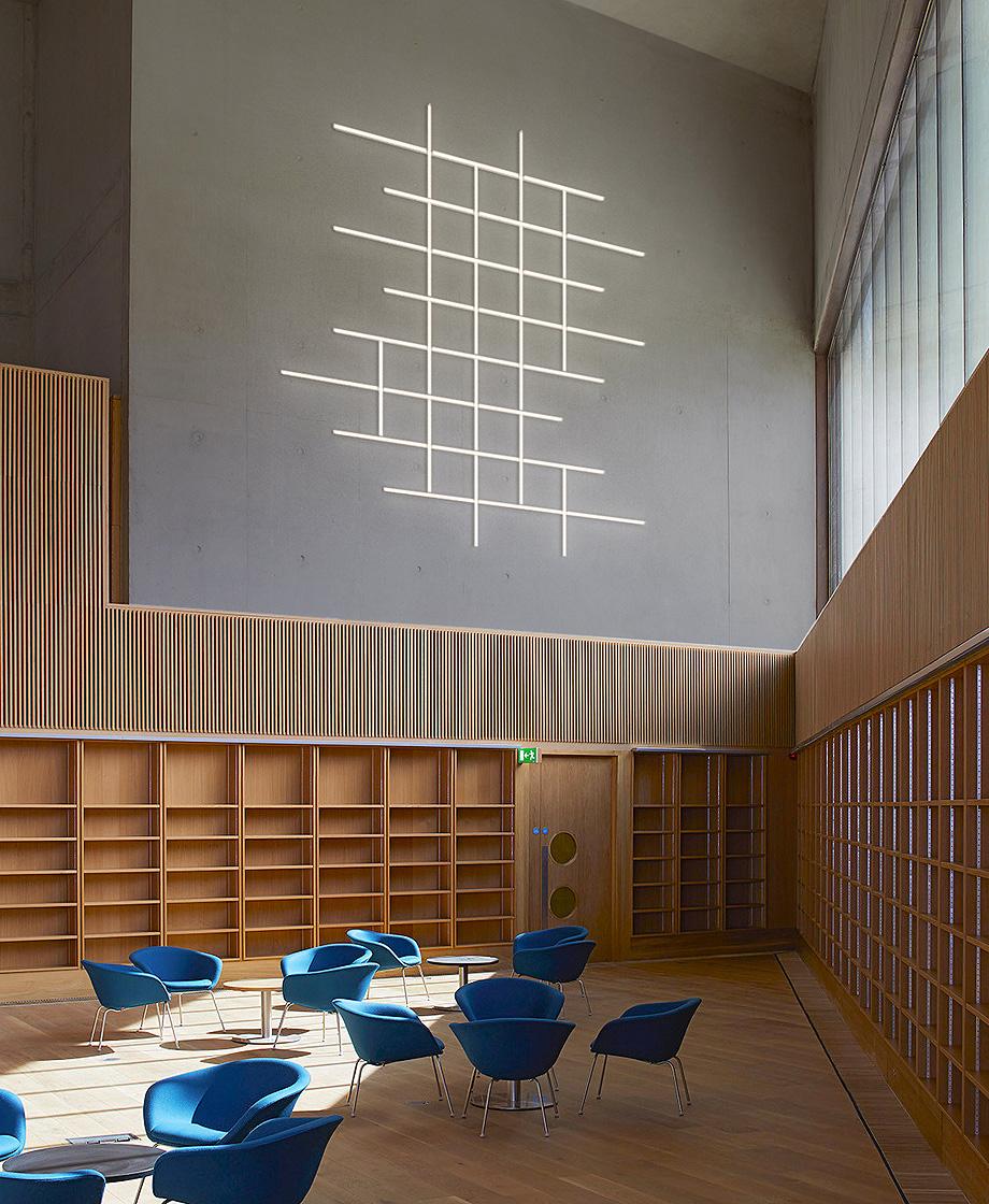 luminaria halo wall de martin azua para vibia (5)