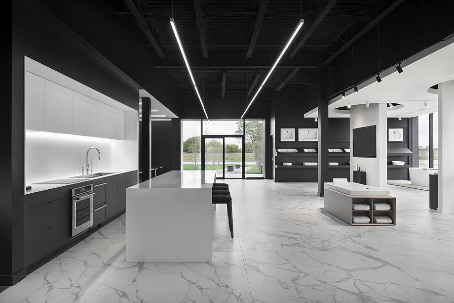 showroom wetstyle en montreal de atelier moderno y wetstyle design lab - foto adrien williams (11)