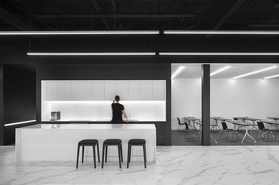 showroom wetstyle en montreal de atelier moderno y wetstyle design lab - foto adrien williams (12)