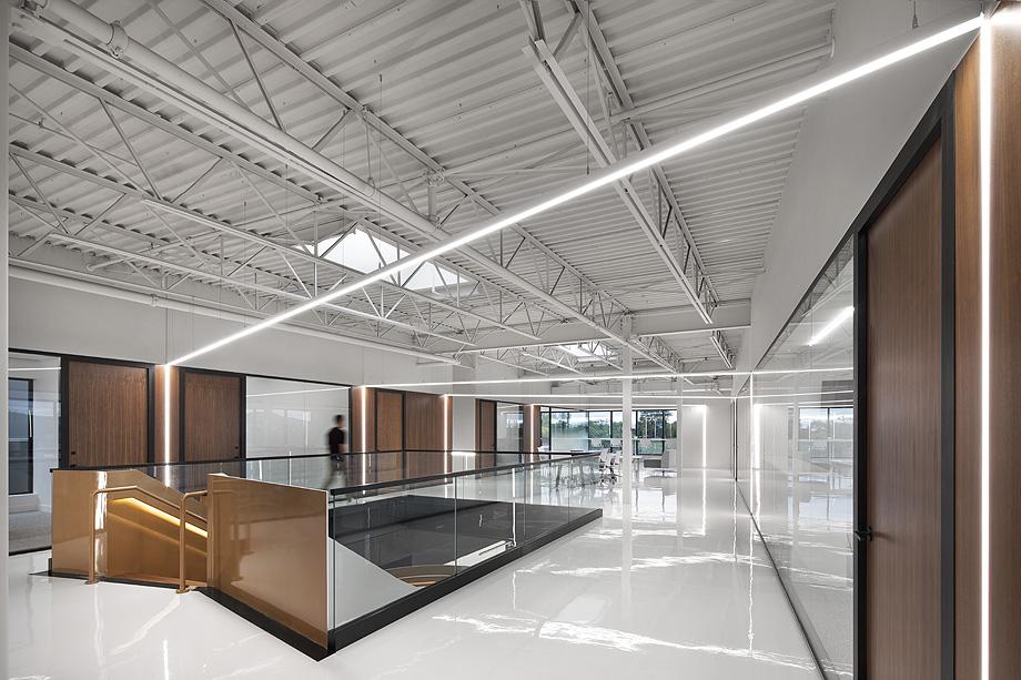 showroom wetstyle en montreal de atelier moderno y wetstyle design lab - foto adrien williams (2)