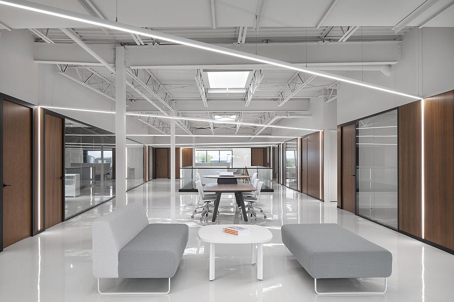 showroom wetstyle en montreal de atelier moderno y wetstyle design lab - foto adrien williams (5)