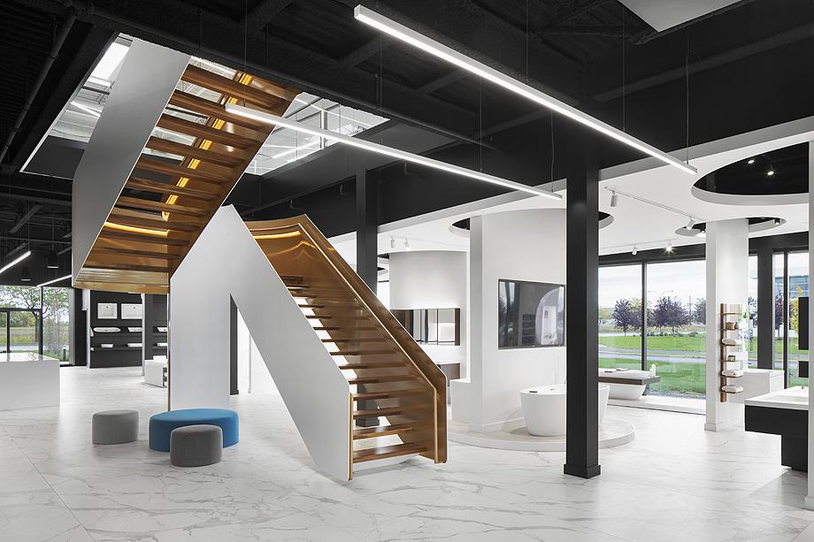 showroom wetstyle en montreal de atelier moderno y wetstyle design lab - foto adrien williams (7)