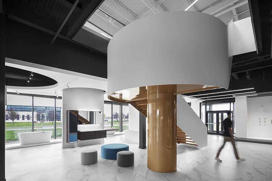 showroom wetstyle en montreal de atelier moderno y wetstyle design lab - foto adrien williams (8)