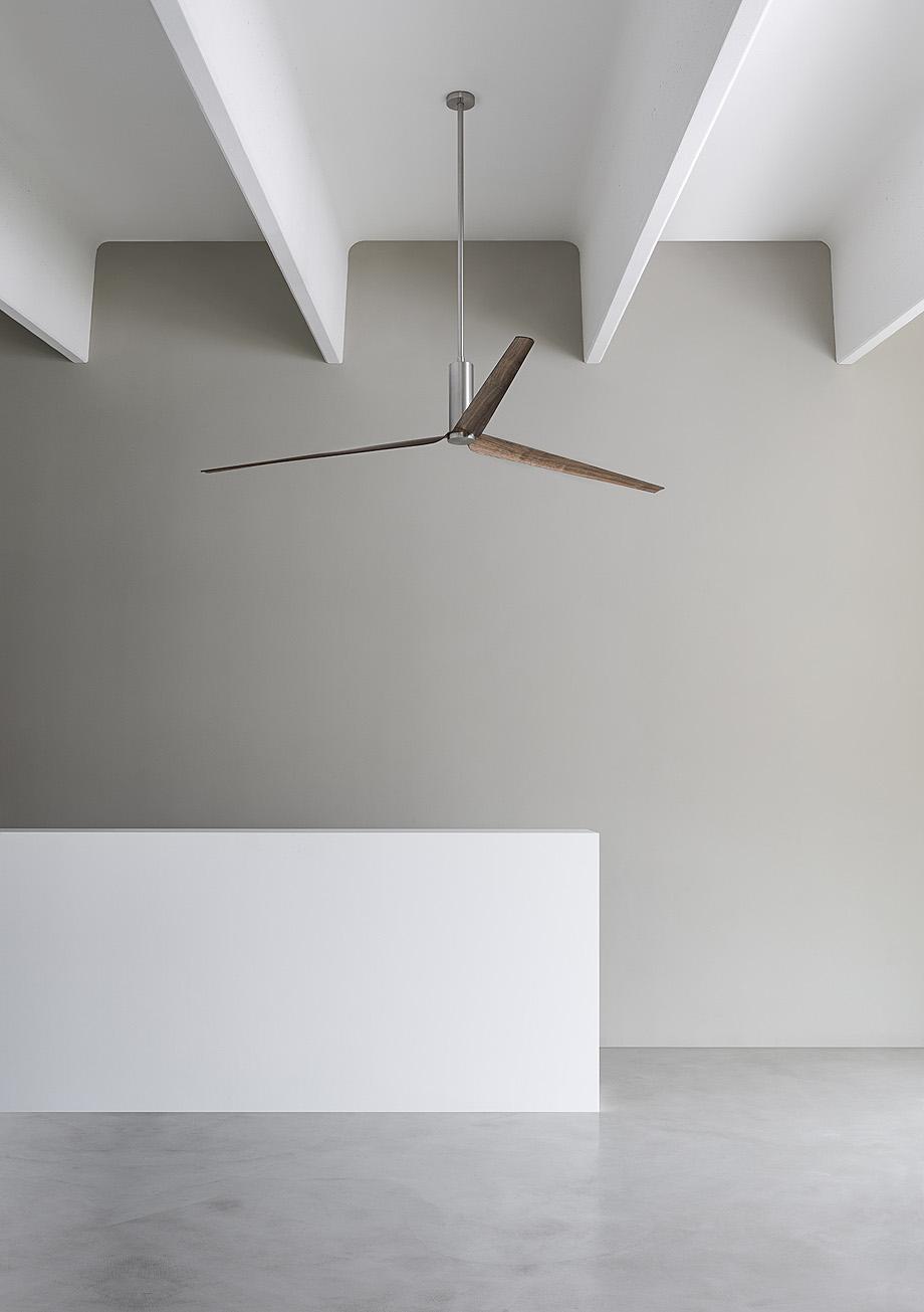 ventilador ariachiara de natalino malasorti y cea design (2)