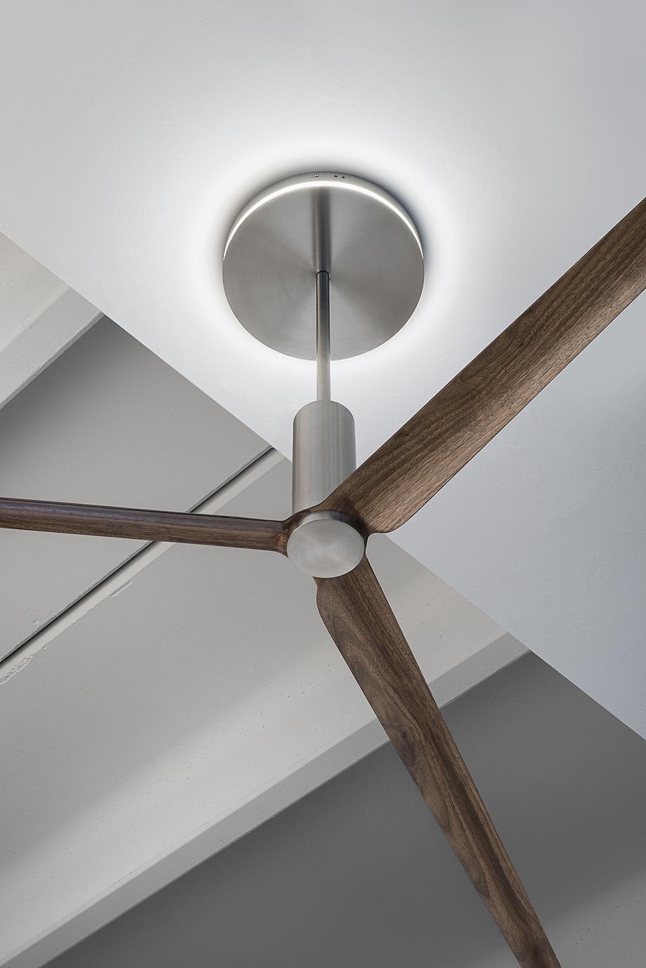 ventilador ariachiara de natalino malasorti y cea design (5)