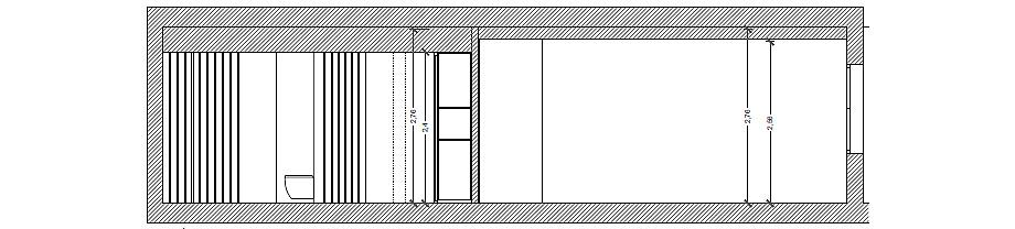 vivienda en sevilla de cm4 arquitectos y egion - plano (30)