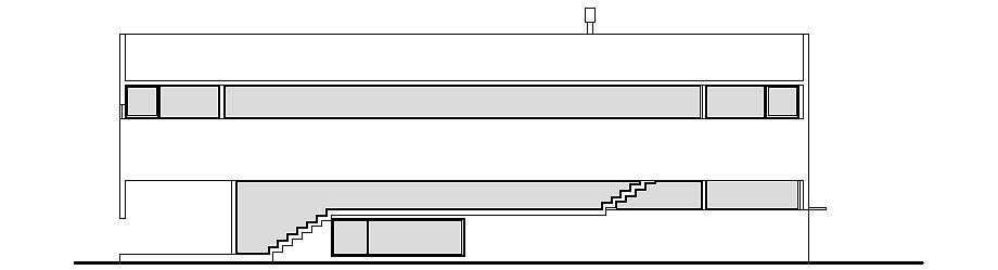 casa escobar de luciano kruk - plano (23)