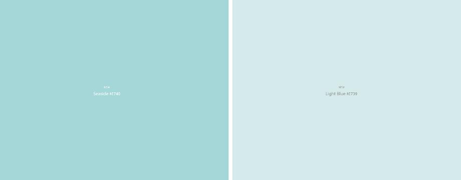 cin-valentine-blue-revelation-2020-seaside-e740-y-light-blue-e739