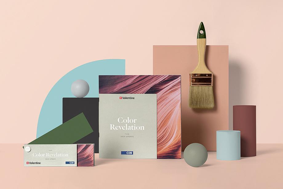 cin valentine color revelation 2020 cabecera