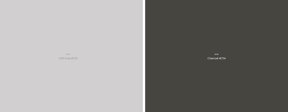 cin-valentine-neutral-revelation-2020-soft-grey-e733-y-charcoal-e734