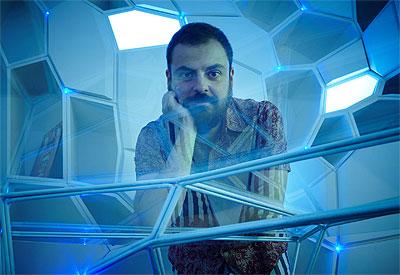 freebooter casa biofilica de gg-loop - retrato giacomo garziano (21)