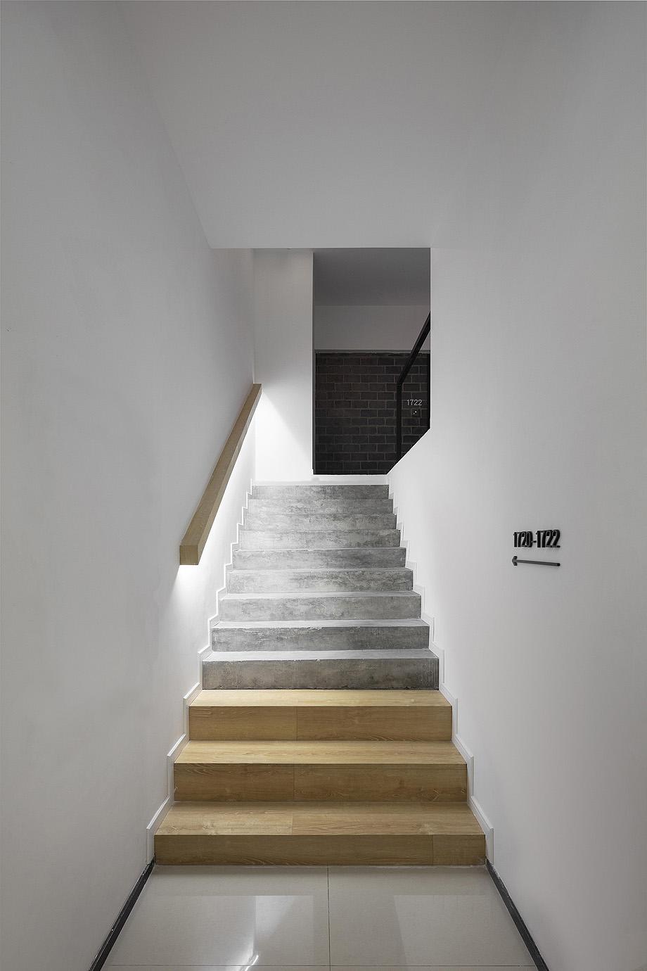 hotel stone 9 de xue jin design - foto xue jing design (12)