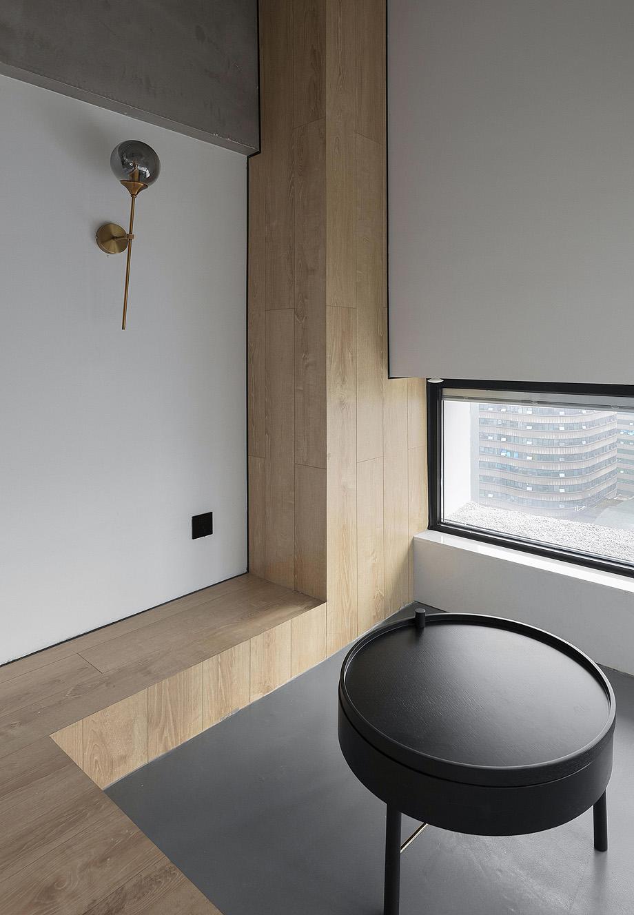 hotel stone 9 de xue jin design - foto xue jing design (13)