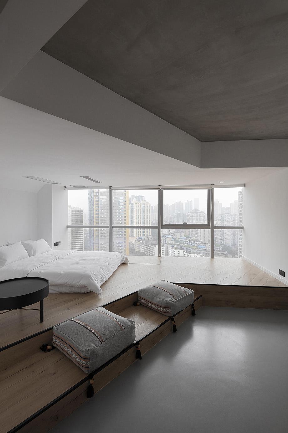 hotel stone 9 de xue jin design - foto xue jing design (14)