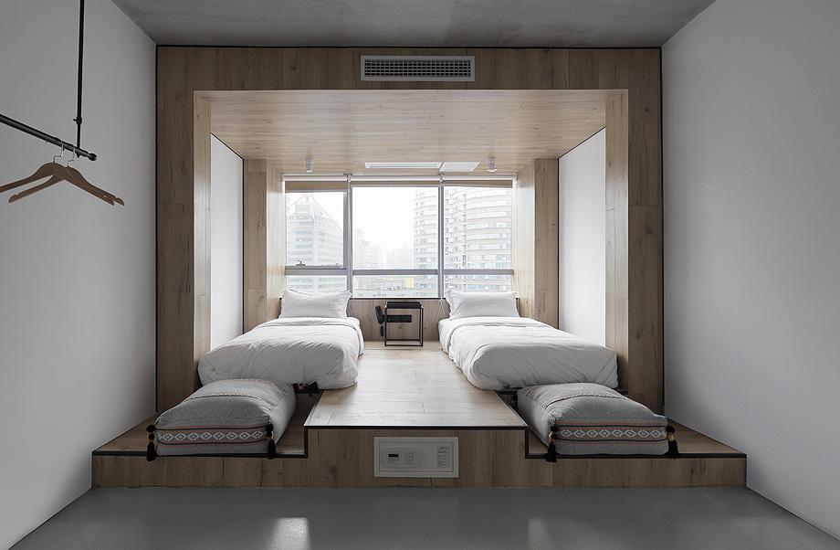 hotel stone 9 de xue jin design - foto xue jing design (16)