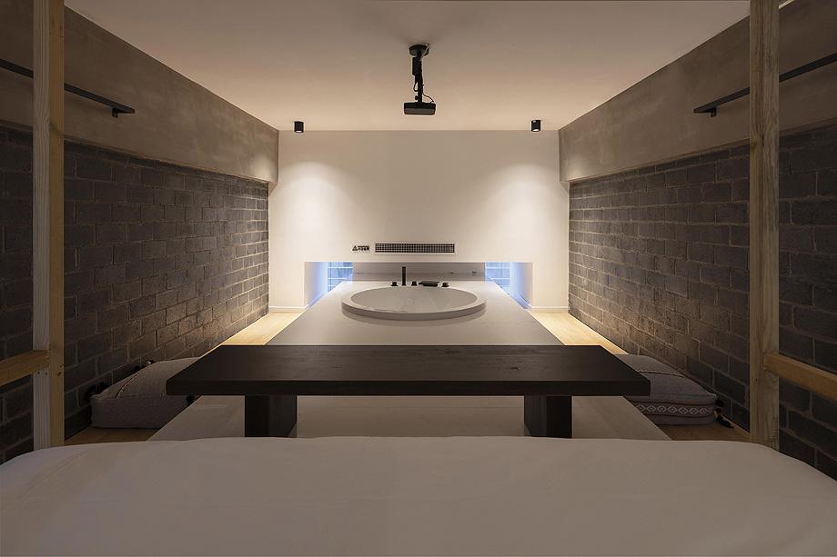 hotel stone 9 de xue jin design - foto xue jing design (17)