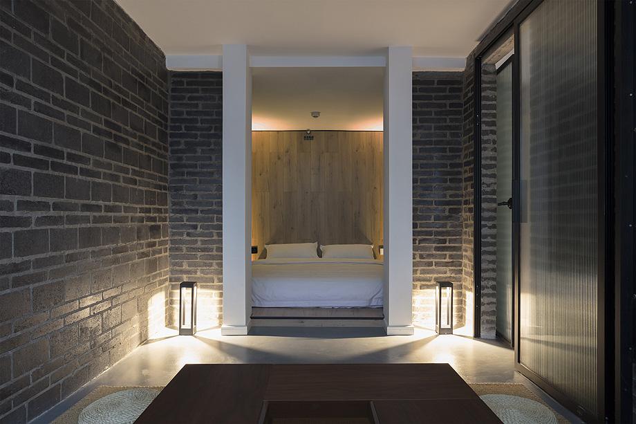 hotel stone 9 de xue jin design - foto xue jing design (18)