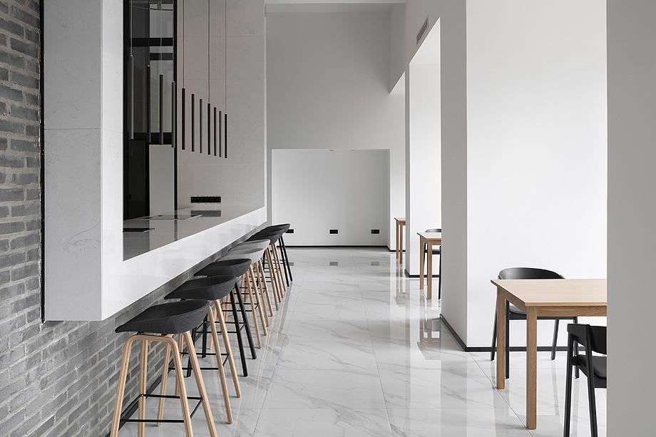 hotel stone 9 de xue jin design - foto xue jing design (3)