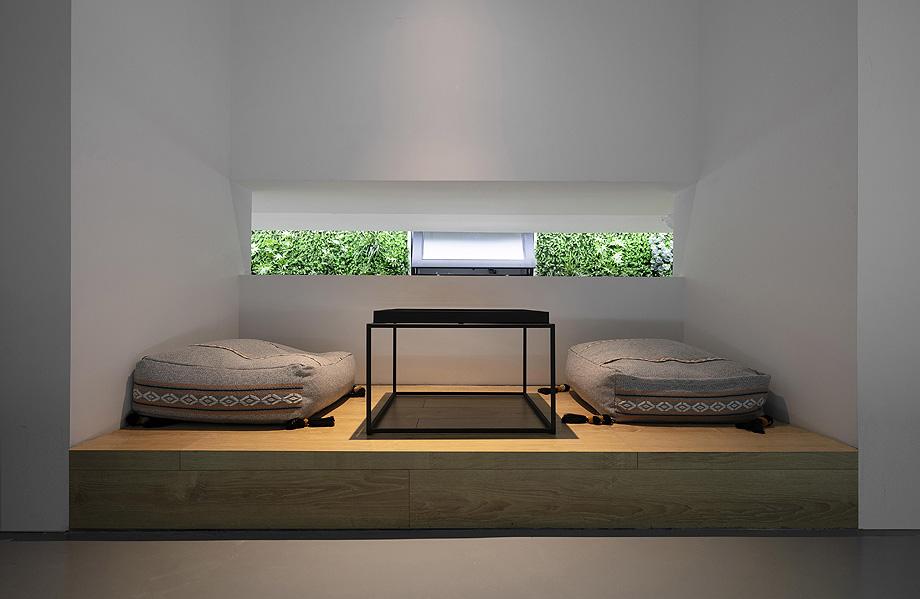 hotel stone 9 de xue jin design - foto xue jing design (5)