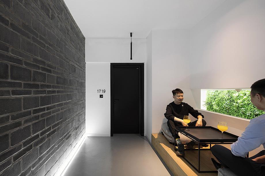 hotel stone 9 de xue jin design - foto xue jing design (6)
