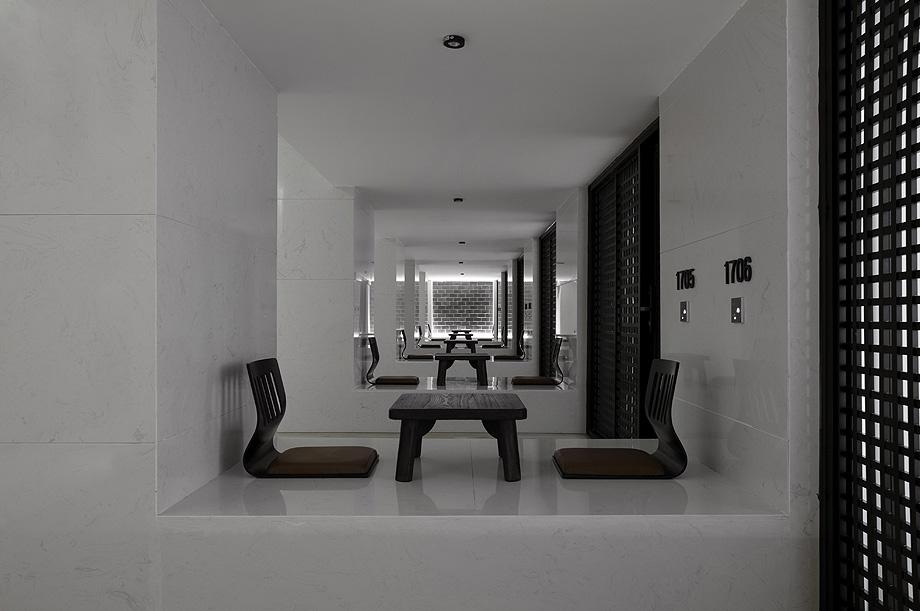 hotel stone 9 de xue jin design - foto xue jing design (8)