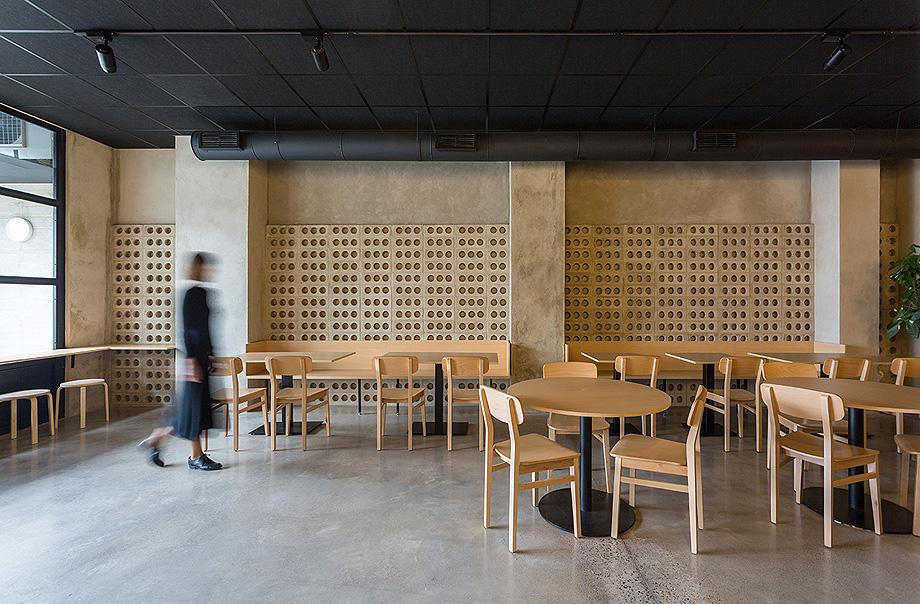 restaurante chino imood de nada - fotografía daniel rueda (4)