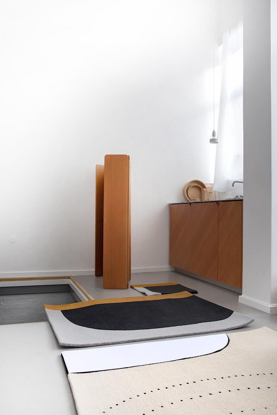 alfombras de cecilie manz para fritz hansen (1)