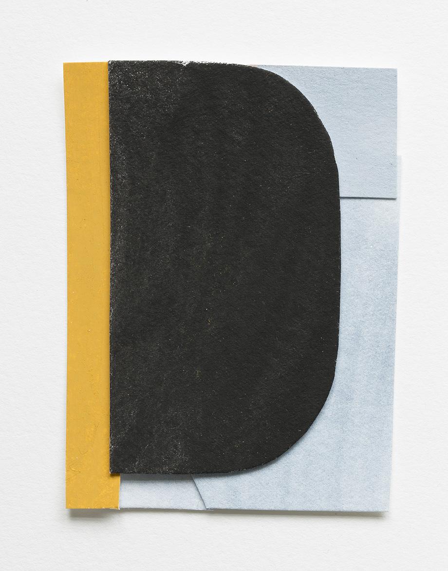 alfombras de cecilie manz para fritz hansen (3)