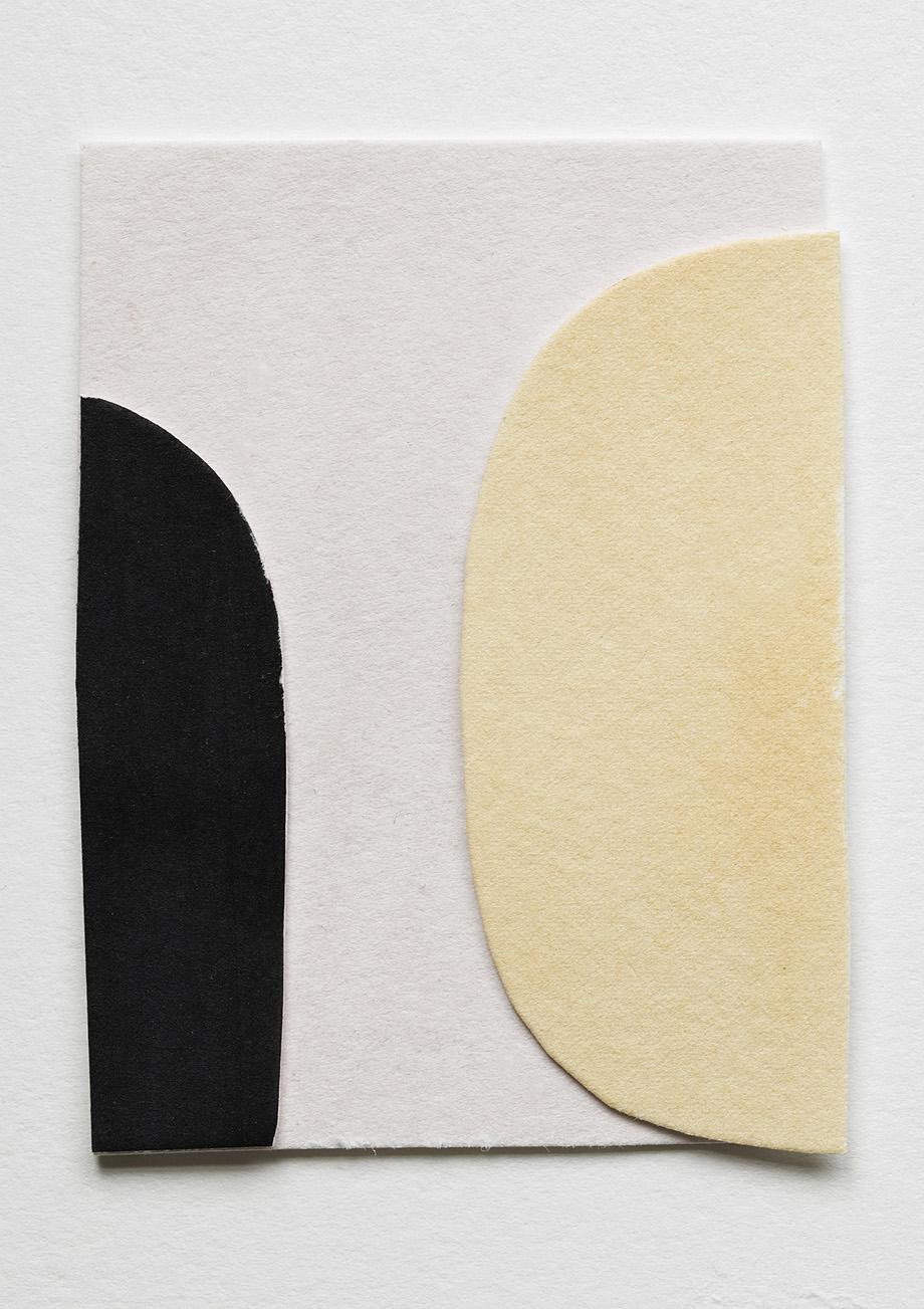alfombras de cecilie manz para fritz hansen (4)