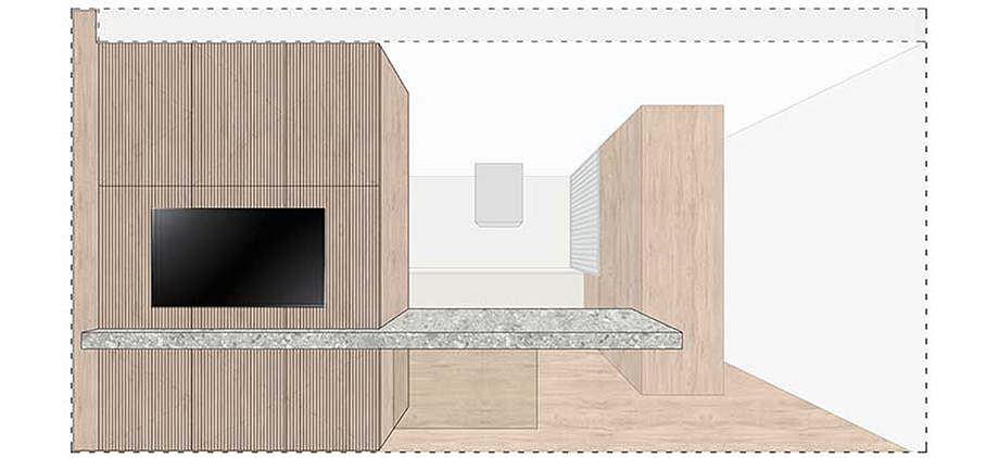 C:UsersEstudio MGGoogle Drive18.02_Apartamento Santa Pola R&