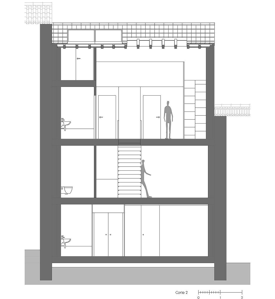 casa en leiria de joana marcelino - plano (39)