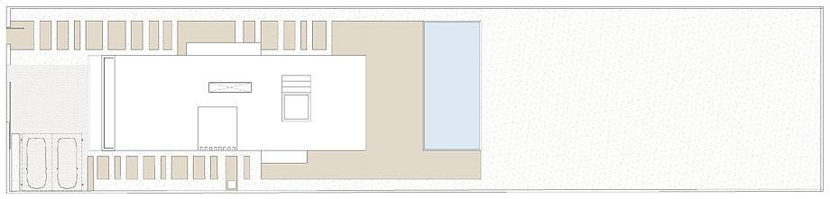 casa marmi de carles faus - plano (27)