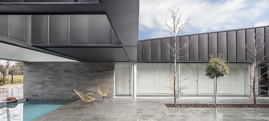 casa mj en lleida de alventosa morell arquitectes (16) - foto adria goula