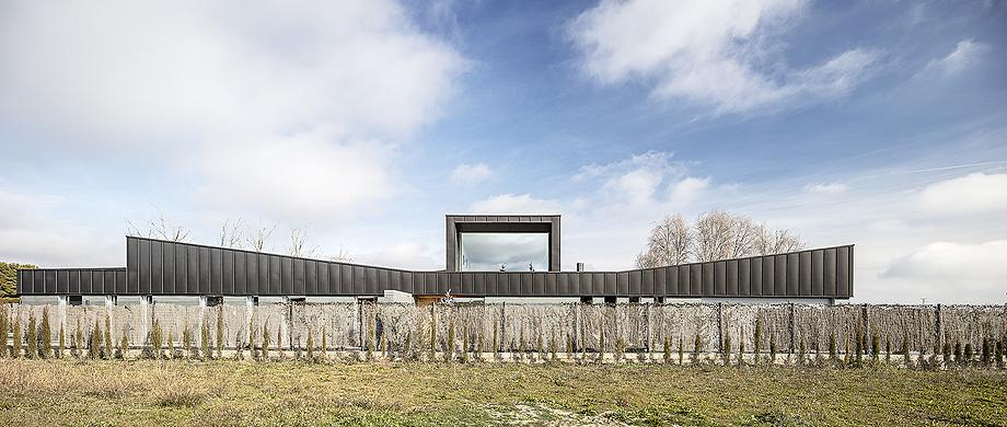casa mj en lleida de alventosa morell arquitectes (17) - foto adria goula