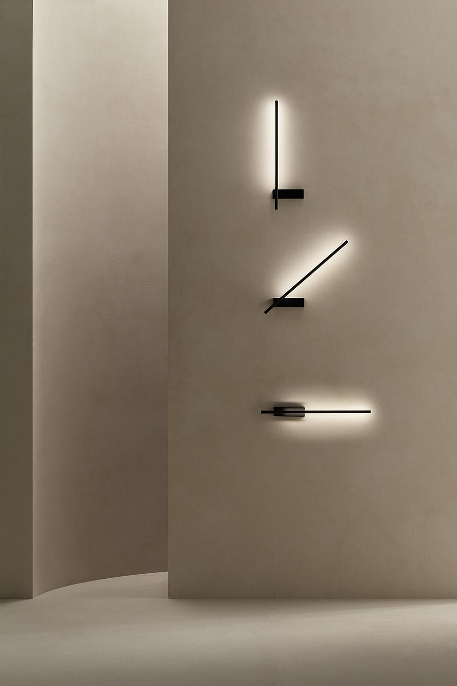 iluminacion tubs de nahtrang y grok (6)