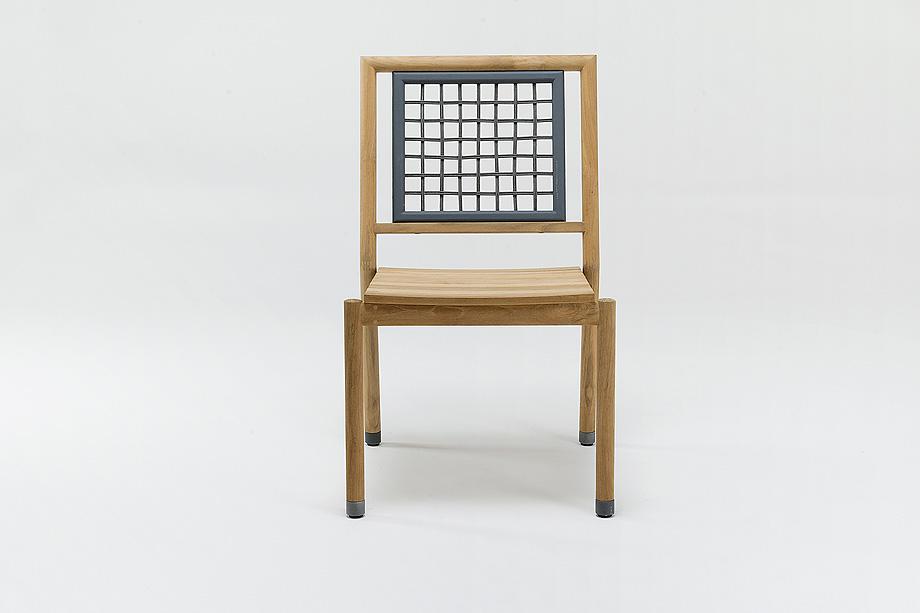 quadra mobiliario de exterior de unopiu (11)