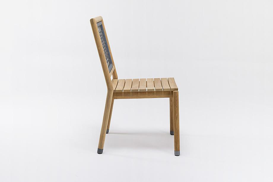 quadra mobiliario de exterior de unopiu (13)