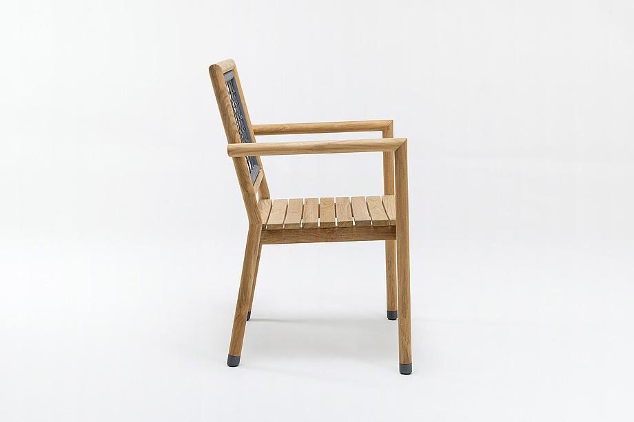 quadra mobiliario de exterior de unopiu (14)