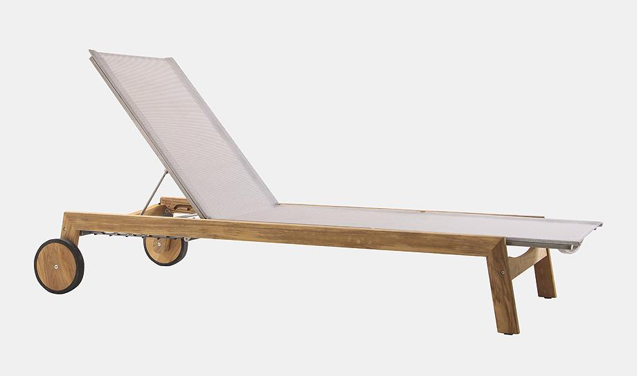 quadra mobiliario de exterior de unopiu (15)