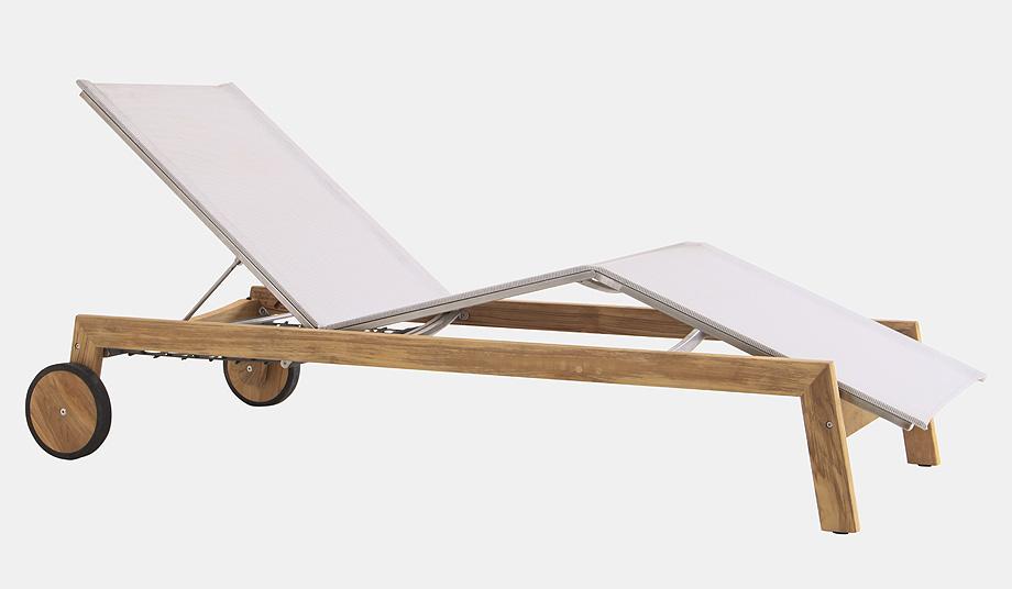 quadra mobiliario de exterior de unopiu (16)