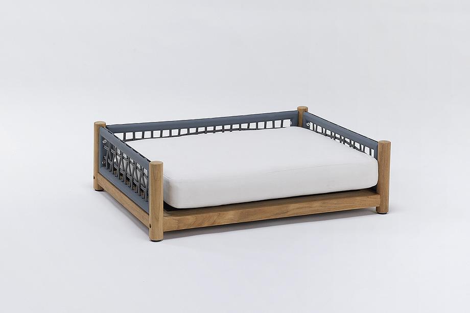 quadra mobiliario de exterior de unopiu (17)