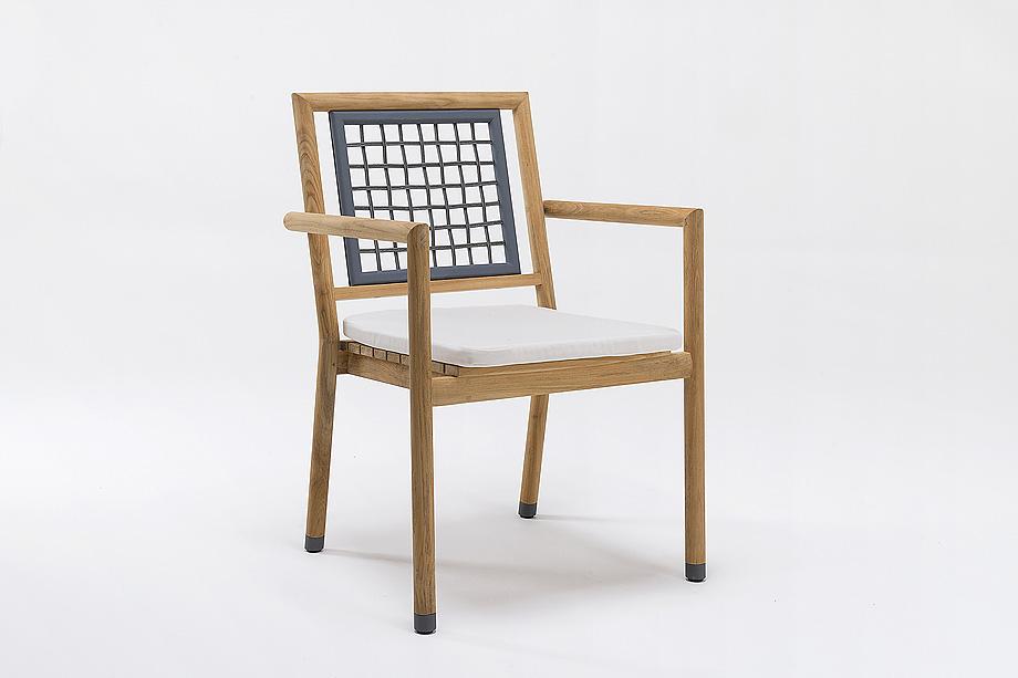 quadra mobiliario de exterior de unopiu (6)
