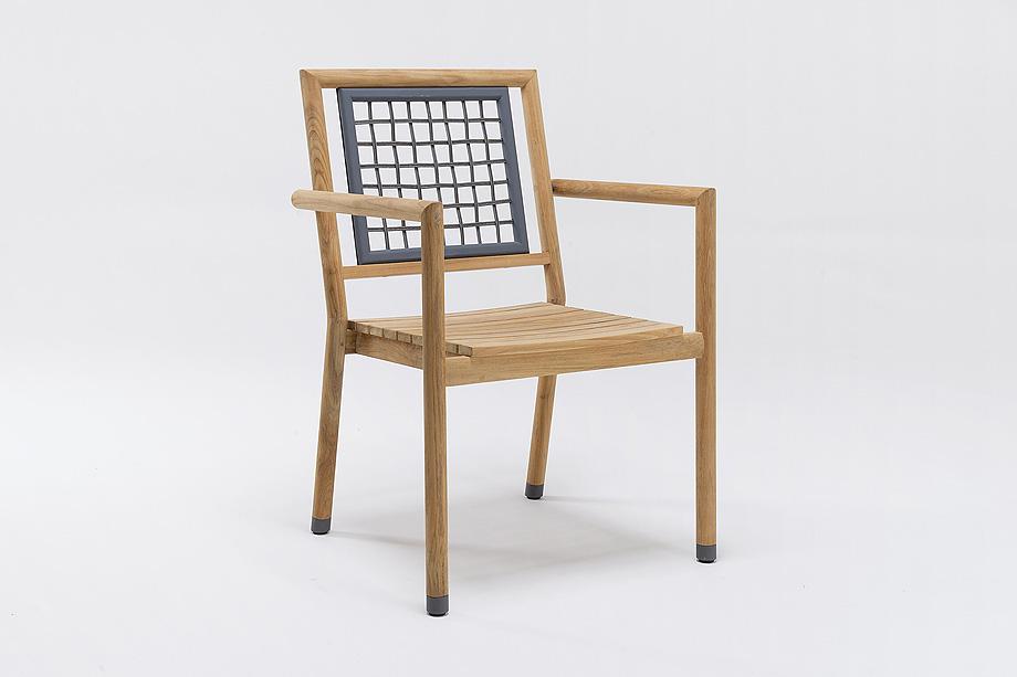 quadra mobiliario de exterior de unopiu (7)